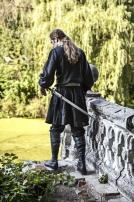 Al BAR del Regno - Pagina 2 Abito-medievale-nobile-guerriero-dellest