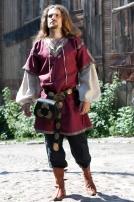 Al BAR del Regno - Pagina 5 Set-medievale-classico-tunica-e-soprabito