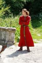 Al BAR del Regno - Pagina 4 Tunica-medievale-classica-lunga