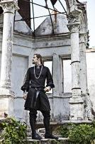 Al BAR del Regno - Pagina 4 Tunica-medievale-nobile-cavaliere-delleuropa-orientale